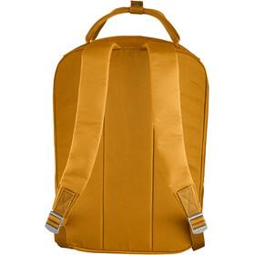 Fjällräven Greenland Zip Plecak Large żółty
